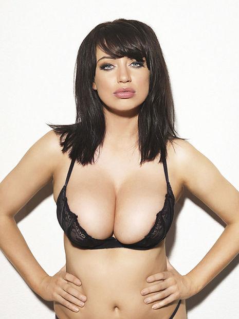 Hacked Sophie Howard  naked (97 fotos), Snapchat, braless
